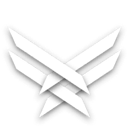 Arknights: New Operators Incoming - Cellular Gaming Information Community 44